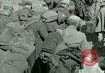 Image of Tunisian Campaign Tunisia North Africa, 1943, second 23 stock footage video 65675021179