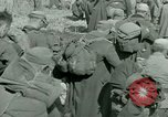 Image of Tunisian Campaign Tunisia North Africa, 1943, second 24 stock footage video 65675021179