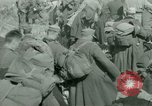 Image of Tunisian Campaign Tunisia North Africa, 1943, second 25 stock footage video 65675021179