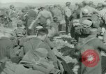 Image of Tunisian Campaign Tunisia North Africa, 1943, second 26 stock footage video 65675021179