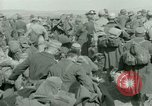 Image of Tunisian Campaign Tunisia North Africa, 1943, second 27 stock footage video 65675021179