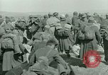 Image of Tunisian Campaign Tunisia North Africa, 1943, second 28 stock footage video 65675021179