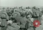 Image of Tunisian Campaign Tunisia North Africa, 1943, second 29 stock footage video 65675021179