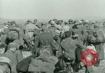 Image of Tunisian Campaign Tunisia North Africa, 1943, second 30 stock footage video 65675021179