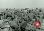 Image of Tunisian Campaign Tunisia North Africa, 1943, second 31 stock footage video 65675021179