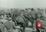 Image of Tunisian Campaign Tunisia North Africa, 1943, second 32 stock footage video 65675021179