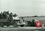 Image of Tunisian Campaign Tunisia North Africa, 1943, second 34 stock footage video 65675021179