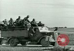 Image of Tunisian Campaign Tunisia North Africa, 1943, second 35 stock footage video 65675021179