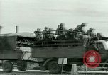 Image of Tunisian Campaign Tunisia North Africa, 1943, second 36 stock footage video 65675021179