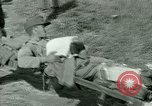 Image of Tunisian Campaign Tunisia North Africa, 1943, second 42 stock footage video 65675021179