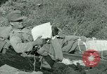 Image of Tunisian Campaign Tunisia North Africa, 1943, second 43 stock footage video 65675021179