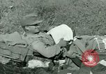 Image of Tunisian Campaign Tunisia North Africa, 1943, second 44 stock footage video 65675021179