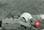 Image of Tunisian Campaign Tunisia North Africa, 1943, second 45 stock footage video 65675021179