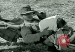Image of Tunisian Campaign Tunisia North Africa, 1943, second 46 stock footage video 65675021179