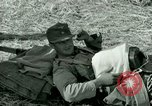 Image of Tunisian Campaign Tunisia North Africa, 1943, second 48 stock footage video 65675021179