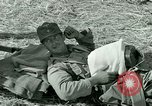 Image of Tunisian Campaign Tunisia North Africa, 1943, second 49 stock footage video 65675021179