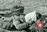 Image of Tunisian Campaign Tunisia North Africa, 1943, second 50 stock footage video 65675021179