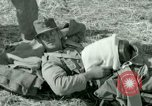 Image of Tunisian Campaign Tunisia North Africa, 1943, second 51 stock footage video 65675021179