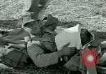 Image of Tunisian Campaign Tunisia North Africa, 1943, second 52 stock footage video 65675021179