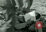 Image of Tunisian Campaign Tunisia North Africa, 1943, second 53 stock footage video 65675021179