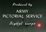 Image of Elster surrenders Loire France, 1944, second 17 stock footage video 65675021183