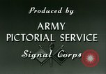 Image of Elster surrenders Loire France, 1944, second 18 stock footage video 65675021183
