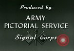 Image of Elster surrenders Loire France, 1944, second 20 stock footage video 65675021183