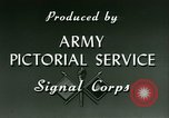 Image of Elster surrenders Loire France, 1944, second 21 stock footage video 65675021183