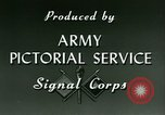 Image of Elster surrenders Loire France, 1944, second 22 stock footage video 65675021183