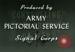 Image of Elster surrenders Loire France, 1944, second 23 stock footage video 65675021183
