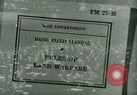 Image of Elster surrenders Loire France, 1944, second 53 stock footage video 65675021183