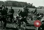 Image of German Prisoners of War France, 1944, second 29 stock footage video 65675021184