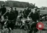 Image of German Prisoners of War France, 1944, second 30 stock footage video 65675021184