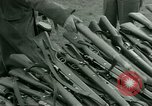Image of German Prisoners of War France, 1944, second 40 stock footage video 65675021184