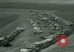 Image of German Prisoners of War France, 1944, second 62 stock footage video 65675021184