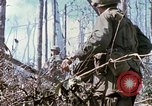 Image of Soldiers carry wounded South Vietnam, 1967, second 39 stock footage video 65675021189