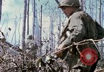 Image of Soldiers carry wounded South Vietnam, 1967, second 41 stock footage video 65675021189