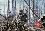 Image of Soldiers carry wounded South Vietnam, 1967, second 44 stock footage video 65675021189