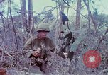 Image of Soldiers help injured South Vietnam, 1967, second 22 stock footage video 65675021190