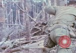 Image of Soldiers help injured South Vietnam, 1967, second 28 stock footage video 65675021190