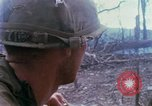 Image of Soldiers help injured South Vietnam, 1967, second 35 stock footage video 65675021190