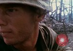 Image of Soldiers help injured South Vietnam, 1967, second 42 stock footage video 65675021190