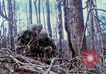 Image of Soldiers help injured South Vietnam, 1967, second 59 stock footage video 65675021190