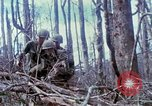 Image of Soldiers help injured South Vietnam, 1967, second 60 stock footage video 65675021190