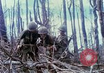 Image of Soldiers help injured South Vietnam, 1967, second 62 stock footage video 65675021190