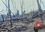 Image of wounded rescued by Huey helicopter South Vietnam, 1967, second 35 stock footage video 65675021192