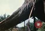 Image of US Army 11th Armored Cavalry Regiment search mission South Vietnam, 1967, second 48 stock footage video 65675021193