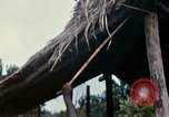 Image of US Army 11th Armored Cavalry Regiment search mission South Vietnam, 1967, second 52 stock footage video 65675021193