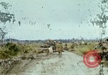 Image of 11th Armored Cavalry Regiment South Vietnam, 1967, second 15 stock footage video 65675021195
