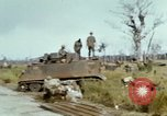 Image of 11th Armored Cavalry Regiment South Vietnam, 1967, second 19 stock footage video 65675021195
